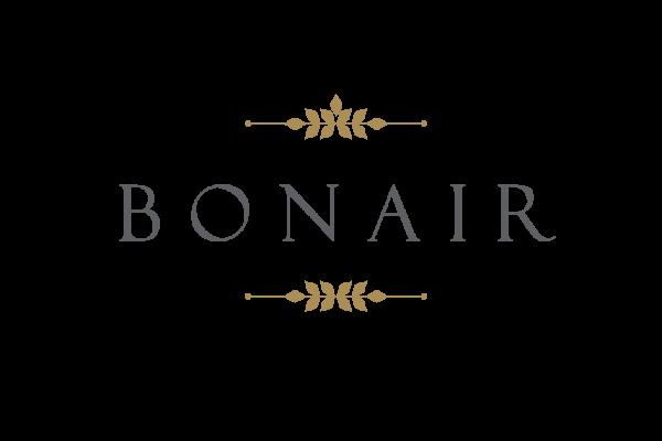 Bonair logo