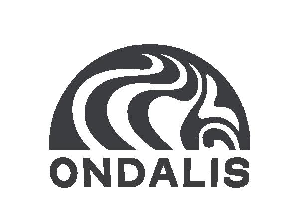 Logo Ondalis